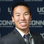 Kevin Phun