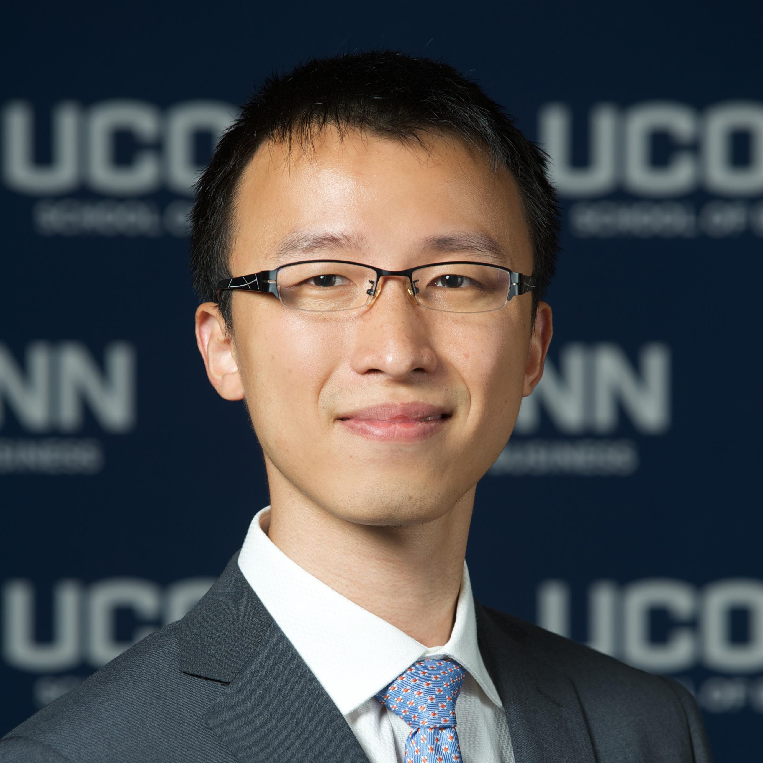 Uconn Travel Insurance