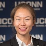 Agnes Jia
