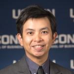 Andrew Lee 2