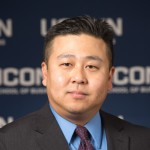 Charles Kim