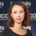 Chloe Zhang 2