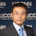 Sean Shen 3