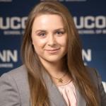 Susan Jacob 2