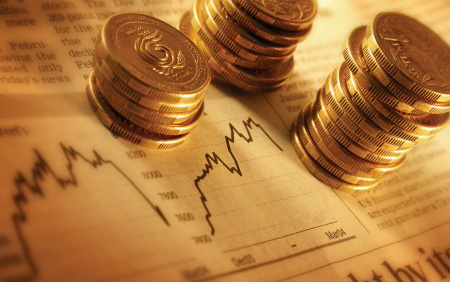 Finance investment analysis lcg associates investment analyst society