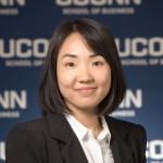 Karen-Qin-2-e1445005833367