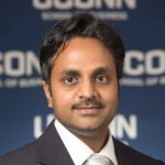 UCONN MBA_Headshots-SK (2)