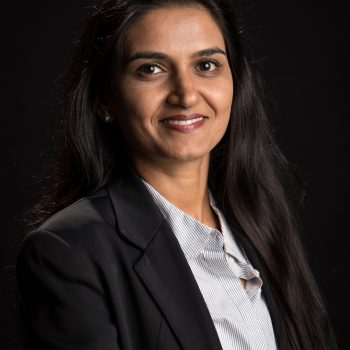 Veena Raghunandan