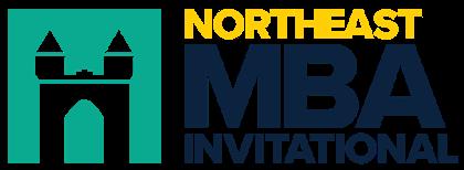 Northeast MBA Invitational logo
