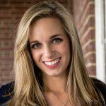 Elizabeth Greenberg Profile Image